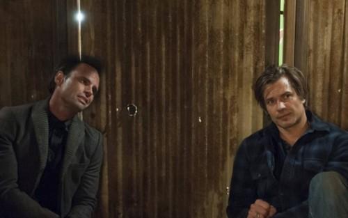 """Justified RECAP 02/05/13: Season 4 Episode 5 """"Kin"""""""