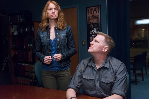 """Justified RECAP 4/1/14: Season 5 Episode 12 """"Starvation"""""""