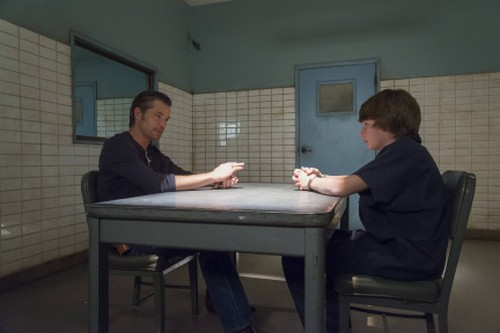 "Justified RECAP 4/8/14: Season 5 Finale ""Restitution"""