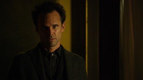 "Justified Recap - The Ghost of Arlo Past: Season 6 Episode 8 ""Dark as a Dungeon"""