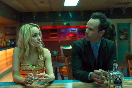 "Justified RECAP 3/25/14: Season 5 Episode 11 ""The Toll"""
