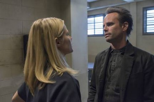 "Justified RECAP 1/21/14: Season 5 Episode 3 ""Good Intentions"""