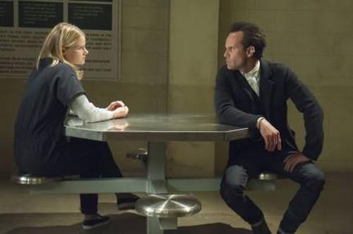 """Justified RECAP 1/28/14: Season 5 Episode 4 """"Over the Mountain"""""""