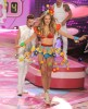 Selena Gomez Attacks Justin Bieber And Victoria's Secret Model For Laughing At Her 1109