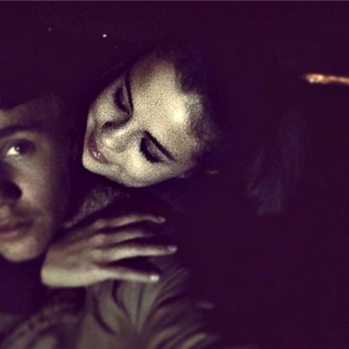 Justin_Bieber_Selena_Gomez