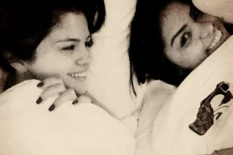 Justin Bieber And Selena Gomez Make Each Other Jealous, Go To Bed With Other People 1111