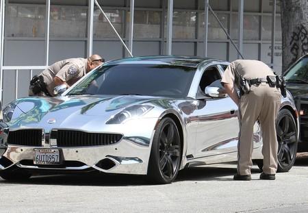 Breaking News: Justin Bieber Fatal Car Crash In California