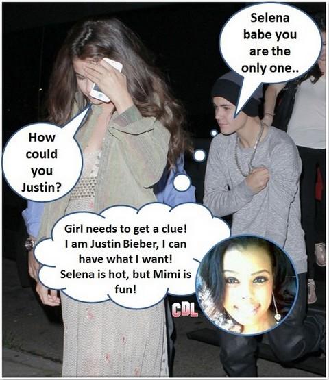 Justin_Bieber_mimi_jenson