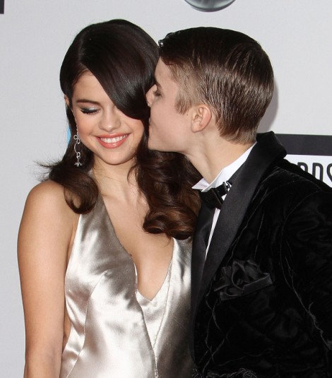 Justin Bieber Proposed To Selena Gomez - She Said No Because Relationship Was A Fake! 1114