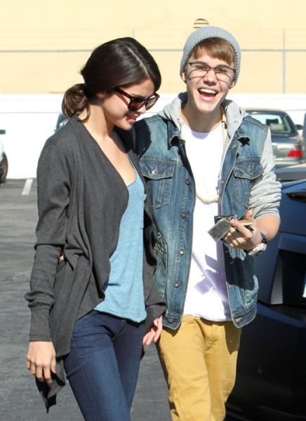 Justin_Bieber_reveals_all