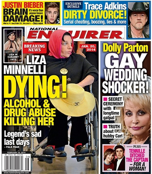 Justin Bieber Brain Damage From Sizzurp Addiction: Housekeeper Spills Secret Drug Details (PHOTO)