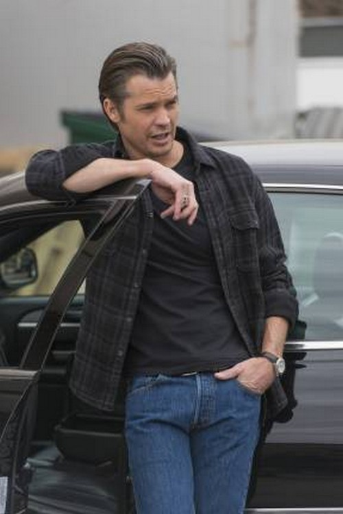 "Justified RECAP 3/4/14: Season 5 Episode 8 ""Whistle Past the Graveyard"""