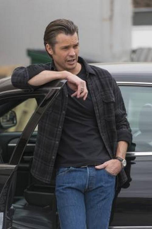 "Justified RECAP 3/4/14: Season 5 Episode 8 ""Whistle Past the Graveyard"""