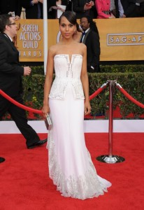 Kerry_Washington_SAG_awards