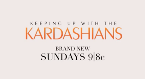 Keeping Up With The Kardashians Fall Premiere LIVE Recap: Season 12 Episode 17