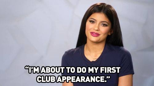 watch meet the kardashians season 7