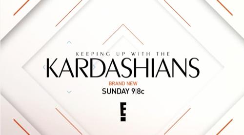 Keeping Up With The Kardashians (KUWTK) Recap 5/22/16: Season 12 Episode 4