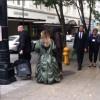 Kanye-and-Kim-Kardashian-arrive-in-Seattle