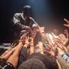 Kanye-west-seattle-tour2