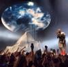 Kanye-west-seattle-tour4