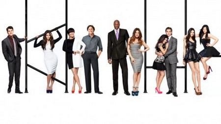 Keeping Up With The Kardashians Recap: Season 7 Premiere 5/20/12