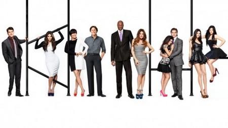 Keeping Up With The Kardashians Recap: Season 7 Premiere 5/20/12