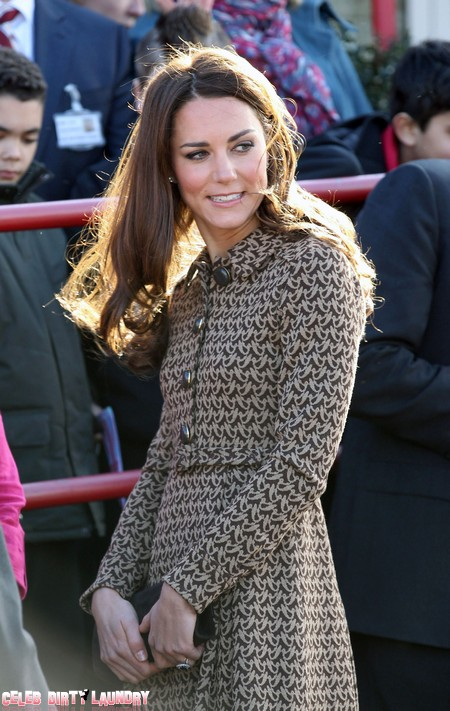 Does Kate Middleton Regret Her Marriage To Prince William?