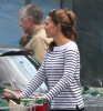 Kate-Middleton-Post-Baby-Body-4-435x580