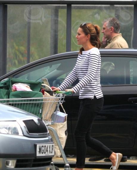 Kate-Middleton-Post-Baby-Body-6