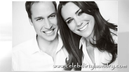 Kate Middleton-Prince-Williams
