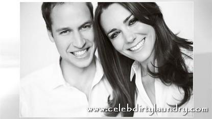 Kate Middleton-Prince-Williams
