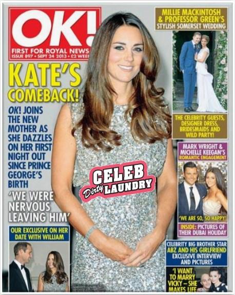 Kate-Middleton-comeback-british-ok
