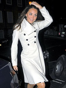Kate-Middleton-quits-job