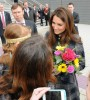 Kate Middleton Horrified By Look-Alike Doll, Hates The How Hair Looks 0405