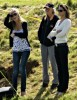 Prince Harry Convincing Chelsy Davy She Can Have It All Like Kate Middleton 0502