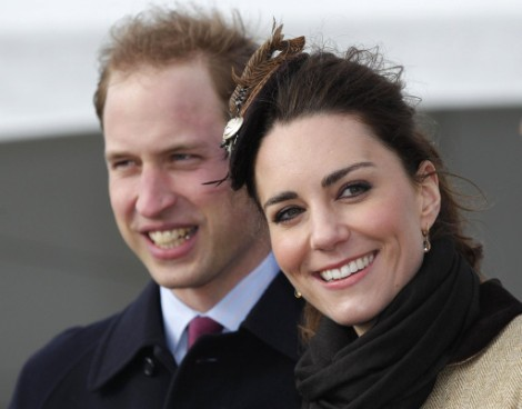 Kate Middleton Moves Out, Duchess Of Cambridge Misses Her Common Life 1115