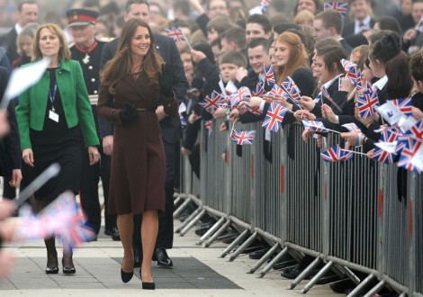 Kate_Middleton_Queen