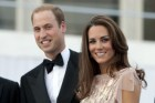 See Kate Middleton Topless! Pics Behind The Latest Royal Scandal (Photos)