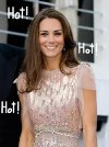 Kate Middleton News