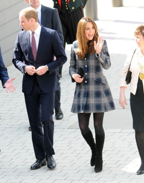 Kate_Middleton_another_baby