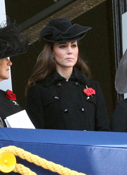 Did Kate Middleton And Her Parents Blow Off The Royals During Boxing Day Shoot 1226 Celeb