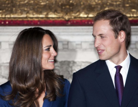 Kate Middleton's Cosmetic Enhancements Revealed! 0108