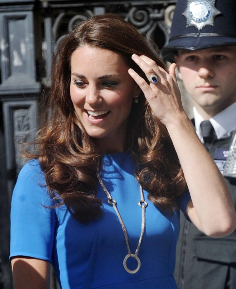 Kate_Middleton_portrait 2