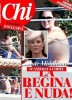 Kate Middleton Pregnant Bikini Photos Published By Italian Magazine, See Baby Bump Here! 0212
