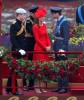 Kate Middleton Topless Chi Magazine Scandal Starts Royal Family Civil War (Photos) 0917