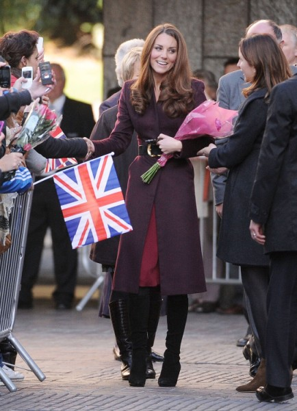 Kate_Middletons_baby_bump