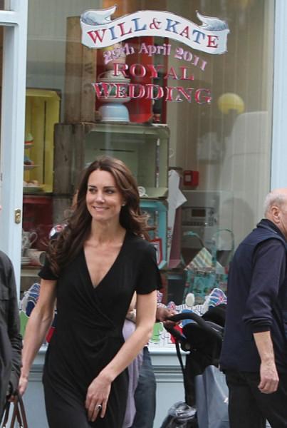 Kate_Middleton's_birthday