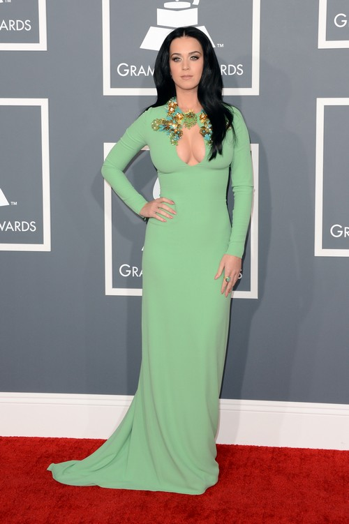 Katie_Perry_2013_Grammy_Awards