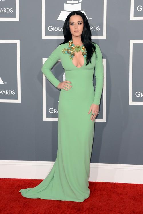 Katie_Perry_2013_Grammy_Awards