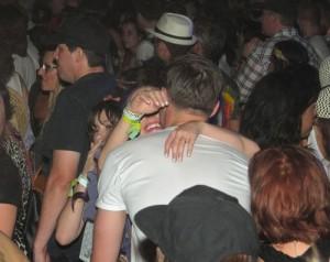 Katy Perry Now Dating Musician Robert Ackroyd (Photos)1